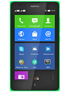Vender móvil Nokia XL Dual Sim. Recycle your used mobile and earn money - ZONZOO