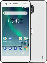 Vender móvil Nokia 2. Recycle your used mobile and earn money - ZONZOO