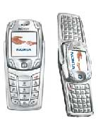 Vender móvil Nokia 6822a. Recycle your used mobile and earn money - ZONZOO