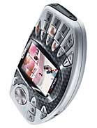 Vender móvil Nokia N gage. Recycle your used mobile and earn money - ZONZOO