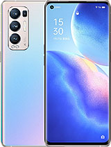 Cambia o recicla tu movil oppo Reno5 Pro Plus 5G 1256GB por dinero