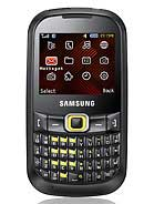 Vender móvil Samsung B3210 CorbyTXT. Recycle your used mobile and earn money - ZONZOO