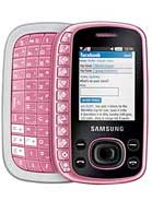 Vender móvil Samsung B3310. Recycle your used mobile and earn money - ZONZOO
