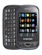 Vender móvil Samsung B3410. Recycle your used mobile and earn money - ZONZOO