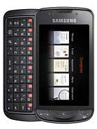 Vender móvil Samsung B7610 OmniaPro. Recycle your used mobile and earn money - ZONZOO