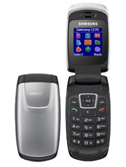 Vender móvil Samsung C270 . Recycle your used mobile and earn money - ZONZOO