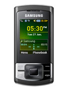 Vender móvil Samsung C3050. Recycle your used mobile and earn money - ZONZOO