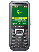 Vender móvil Samsung C3212. Recycle your used mobile and earn money - ZONZOO