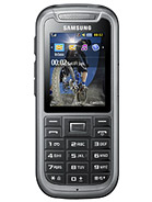 Vender móvil Samsung C3350. Recycle your used mobile and earn money - ZONZOO