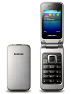 Vender móvil Samsung GT-C3520. Recycle your used mobile and earn money - ZONZOO