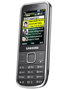 Vender móvil Samsung C3530 . Recycle your used mobile and earn money - ZONZOO