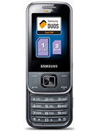 Vender móvil Samsung GT-C3752. Recycle your used mobile and earn money - ZONZOO
