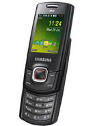 Vender móvil Samsung C5130. Recycle your used mobile and earn money - ZONZOO