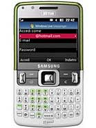 Vender móvil Samsung C6620. Recycle your used mobile and earn money - ZONZOO