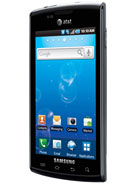 Vender móvil Samsung i897 Captivate. Recycle your used mobile and earn money - ZONZOO