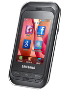 Vender móvil Samsung GT-C3303. Recycle your used mobile and earn money - ZONZOO