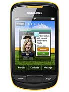 Vender móvil Samsung S3850 Corby II. Recycle your used mobile and earn money - ZONZOO