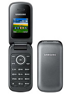 Vender móvil Samsung E1190. Recycle your used mobile and earn money - ZONZOO