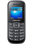 Vender móvil Samsung e1200. Recycle your used mobile and earn money - ZONZOO
