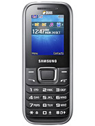 Vender móvil Samsung GT-E1232B. Recycle your used mobile and earn money - ZONZOO