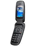 Vender móvil Samsung E1310. Recycle your used mobile and earn money - ZONZOO