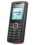 Vender móvil Samsung E2121b. Recycle your used mobile and earn money - ZONZOO