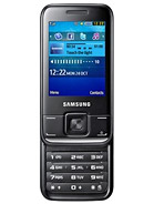 Vender móvil Samsung E2600. Recycle your used mobile and earn money - ZONZOO