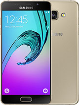 Vender móvil Samsung Samsung Galaxy A5 (2016) 16GB. Recycle your used mobile and earn money - ZONZOO