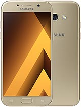 Vender móvil Samsung Galaxy A5 (2017). Recycle your used mobile and earn money - ZONZOO