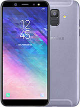 Vender móvil Samsung Galaxy A6 (2018). Recycle your used mobile and earn money - ZONZOO