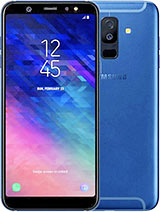 Cambia o recicla tu movil Samsung Galaxy A6 Plus (2018) por dinero