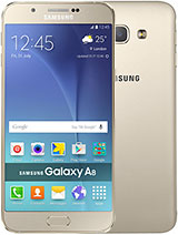 Vender móvil Samsung Galaxy A8. Recycle your used mobile and earn money - ZONZOO