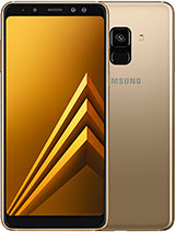 Vender móvil Samsung Galaxy A8 (2018) 64GB. Recycle your used mobile and earn money - ZONZOO