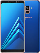 Cambia o recicla tu movil Samsung Galaxy A8 Plus (2018) por dinero
