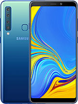 Vender móvil Samsung Galaxy A9 (2018) 64GB Dual SIM. Recycle your used mobile and earn money - ZONZOO