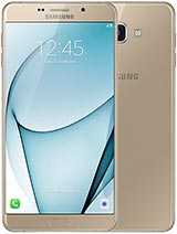 Cambia o recicla tu movil Samsung Galaxy A9 (2016) por dinero