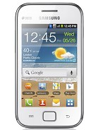 Vender móvil Samsung Galaxy Ace Duos S6802. Recycle your used mobile and earn money - ZONZOO
