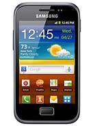 Vender móvil Samsung Galaxy Ace Plus S7500. Recycle your used mobile and earn money - ZONZOO