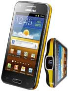 Vender móvil Samsung I8530 Galaxy Beam. Recycle your used mobile and earn money - ZONZOO