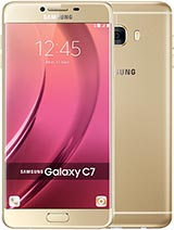 Vender móvil Samsung Galaxy C7. Recycle your used mobile and earn money - ZONZOO