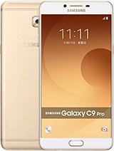 Vender móvil Samsung Galaxy C9 Pro. Recycle your used mobile and earn money - ZONZOO