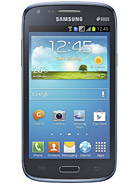 Vender móvil Samsung Galaxy Core I8260. Recycle your used mobile and earn money - ZONZOO