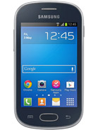 Vender móvil Samsung Fame Lite S6790. Recycle your used mobile and earn money - ZONZOO