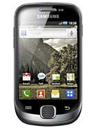 Vender móvil Samsung Galaxy Fit S5670. Recycle your used mobile and earn money - ZONZOO
