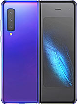 Cambia o recicla tu movil Samsung Galaxy Fold 512GB  por dinero