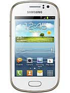 Vender móvil Samsung Galaxy Fame S6810. Recycle your used mobile and earn money - ZONZOO