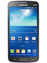 Vender móvil Samsung Galaxy Grand 2 LTE. Recycle your used mobile and earn money - ZONZOO