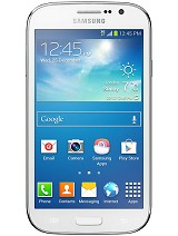 Vender móvil Samsung  Grand Neo i9060. Recycle your used mobile and earn money - ZONZOO