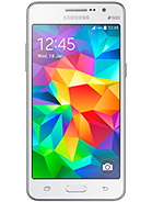 Vender móvil Samsung Galaxy Grand Prime. Recycle your used mobile and earn money - ZONZOO