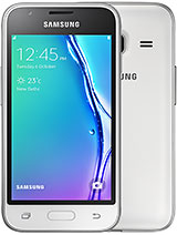 Vender móvil Samsung Galaxy J1 mini prime. Recycle your used mobile and earn money - ZONZOO